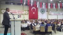 KAYSERİ ŞEKER FABRİKASI - Kayseri Şeker, Ülke Geleceğine Katkı İçin Yatırımlarına Hız Verdi