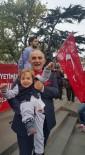 İSTİFA - Kudunoğlu'ndan Geri Dönüş