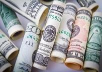 DOLAR VE EURO - Kurların Yükselme Sebepleri