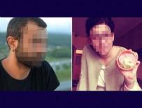 DURUŞMA SAVCISI - Sanat yönetmenine cinsel saldırıdan 10 yıl hapis