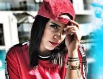 ŞANLIURFA - Sosyal medya fenomeni Seda Tripkolic gözaltında! 2 milyon TL'lik vurgun...