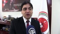 İTALYA - 'Türkiye Arabuluculuktaki Başarısıyla Avrupa'da İlk 5'E Girdi'