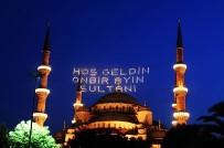 SADRAZAM - Unutulan Bir Ramazan Geleneği Açıklaması Osmanlı'da Diş Kirası