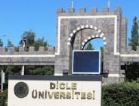 ARAŞTIRMA MERKEZİ - YÖK'ten Dicle Üniversitesine 'Engelsiz Üniversite Ödülü'