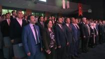 BILKENT ÜNIVERSITESI - 5G Ve Ötesi Ortak Lisansüstü Destekleme Programı İmza Töreni