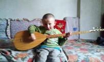 SIVAS CUMHURIYET ÜNIVERSITESI - Sivas'ta keneden 1'i çocuk, 2 ölüm