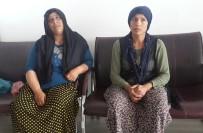 YOĞUN BAKIM ÜNİTESİ - 8 Yaşında Bonzaiden Hastanelik Olan Çocuğun Annesi Açıklaması 'Oğluma Bonzai İçirdiler'