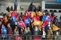 CUMHURBAŞKANı - AK Parti Milletvekili Aday Tanıtım Toplantısı