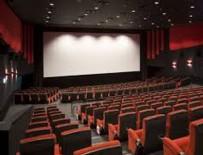 ANİMASYON FİLMİ - Bu hafta 9 film vizyona girecek
