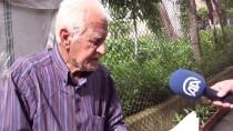 EMEKLİ ÖĞRETMEN - Bulgaristan'daki Asimilasyonlar 29 Yıl Geçmesine Rağmen Unutulmadı