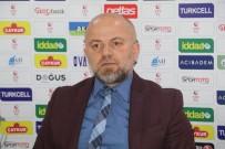 SPOR TOTO - Çaykur Rizespor'da Hikmet Karaman Döneminin Hesapları İncelenecek
