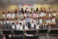RESİM SANATI - Çocuk Resim Yarışması