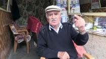 MUSTAFA ÜNAL - DEMOKRASİNİN İNFAZI Açıklaması 27 MAYIS - 27 Mayıs'a Giden Yolda 'Yeşilhisar Olayları'