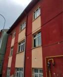 MÜZİK ODASI - Emetspor Kulübü'ne Bina