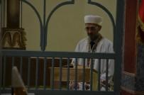 İMAM HATİP - II. Murad Han'ın 5 Asırlık Vasiyeti