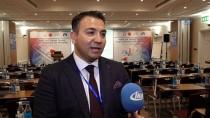 TERMAL TURİZM - İngilizler Termal Turizmde De 'Türkiye' Demeye Hazırlanıyor