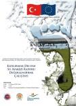 SOSYOLOG - Kızılırmak Deltası 'Su Ayakizi Raporu' Değerlendirme Çalıştayı