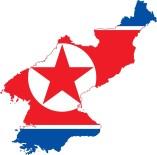 PYONGYANG - Kuzey Kore'den ABD'ye Tehdit
