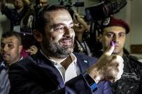 LÜBNAN CUMHURBAŞKANI - Lübnan'da Saad Hariri Yeniden Başbakan