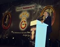 LANSMAN - Mustafa Cengiz, Yönetim Listesini Tanıttı