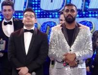 BÜLENT ERSOY - Popstar 2018'in şampiyonu belli oldu!