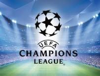 ATATÜRK OLIMPIYAT STADı - 2020 Şampiyonlar Ligi Finali, İstanbul'da oynanacak