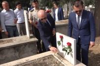 Sarayköy'de Milli Mücadele'ye Katılışın 99'Ncu Yıl Dönümü Kutlandı