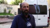 YÜKSELEN - Sivas'ta KKKA Hastalığı Şüphesiyle Ölüm