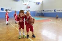 HENTBOL - Turgutlu Belediyesinden Yaz Spor Okulu