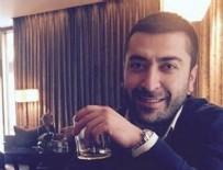 EKONOMİ ÜNİVERSİTESİ - Türk işadamı Londra'daki evinde ölü bulundu