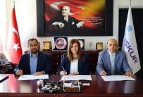 GİRİŞİMCİLİK - 7 Yılda Verilen Kurslarda 450 Girişimci, Kendi İşini Kurdu