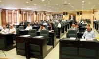 TURAN ÇAKıR - AB'den Samsun'a 15 Milyon Euroluk Atık Su Tesisi Hibesi