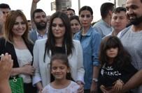 Bakan Sarıeroğlu Açıklaması 'Şimdi Bir Olma, Birlik Olma Vakti. Başka Bir 24 Haziran Yok'