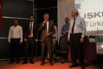 ÇALıŞMA VE SOSYAL GÜVENLIK BAKANLıĞı - Cizre'de 300 Kişi İşe Alındı