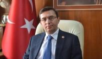 Devrek SYDV' Dan  İhtiyaç Sahibi Vatandaşlara  Ramazan Ayı Yardımı