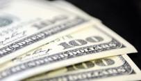 DOLAR VE EURO - Dolar Merkez kararı sonrası düşüşe geçti
