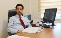 ÖĞRETİM ÜYESİ - Düzce Üniversitesi Hastanesi'nde Demans Polikliniği Hizmete Girdi