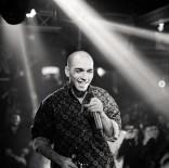 YOUTUBE - 'Ezhel' İsmiyle Tanınan Rapçinin Savcılık İfadesi Ortaya Çıktı