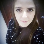 BALCı - Genç Kadın, Kaza Kurşunu Kurbanı Oldu