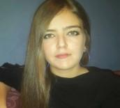 BALCı - Genç Kadını Kaza Kurşunu Öldürdü