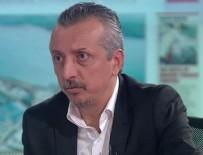 KEMAL KILIÇDAROĞLU - 'Kılıçdaroğlu'nun ifadesi alınmalı'