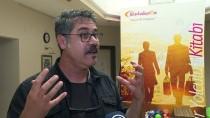 HAYAT HİKAYESİ - MS Hastalarına 'Yoga' Ve 'Film' Terapisi