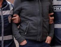 KIZ ARKADAŞ - O subaydan FETÖ'yle ilgili bomba itiraflar