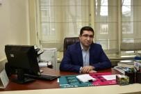 ÖĞRETİM ÜYESİ - 'Otizm Teşhisi Koymada Doğru Gözlem Çok Önemli'