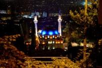 KELAM - (ÖZEL HABER) Bursa'nın O Mahallesinde Davul Çalanların Başına Gelmeyen Kalmadı