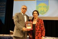 KıSA FILM - Başak Koleji'nde Özgür Pencere Ödül Töreni Yapıldı