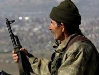 PENSILVANYA - Güvenlik korucularından CHP'ye tepki