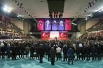DEVLET BAHÇELİ - Devlet Bahçeli Açıklaması '24 Haziran Türkiye'nin Tünelden Önceki Son Çıkışıdır'