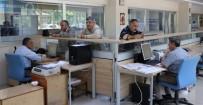 Emlak Ve ÇTV'de Son Ödeme Tarihi 31 Mayıs