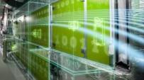 AKILLI BİNA - Enlighted'ı Satın Alan Siemens, Akıllı Bina Teknolojilerinin Kapsamını Genişletecek